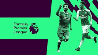 شرح مفصل عن لعبة الفانتازي🔥fantasy premier league
