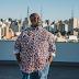 """[News]Péricles conclui divulgação do álbum """"Tô Achando Que é Amor"""" com o lançamento dos dois últimos singles"""