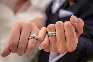 معنى رؤية الزواج في حلم العزباء