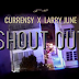 Curren$y - Shout Out (Featuring Larry June) [OFFICIAL VIDEO] - @LarryJuneTFM @CurrenSy_Spitta