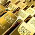Mengenal Adanya Karat Perhiasan Emas Sangatlah Penting