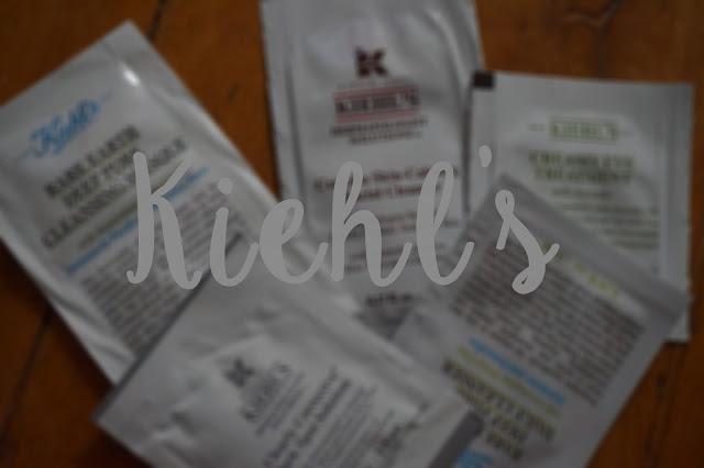 kiehls_revue_avis_soins_test_01