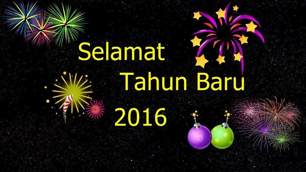 download ucapan selamat tahun baru