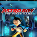 Astro Boy - The Video Game (USA) PS2 ISO