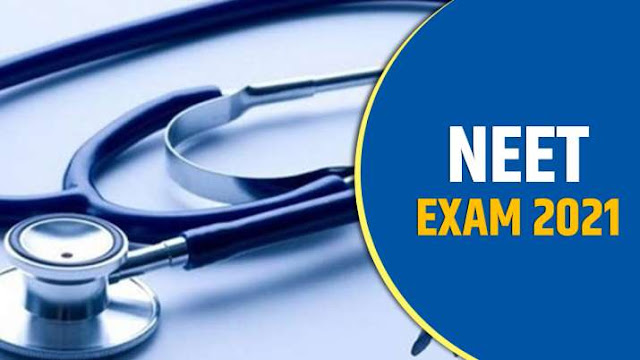 Neet exam registration 2021,what are the documents required for neet registration 2021 ,How to fill the NEET 2021 Application Form