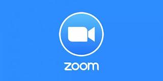 شرح و تحميل برنامج زووم zoom للتعليم عن بعد فى 10 دقائق فقط