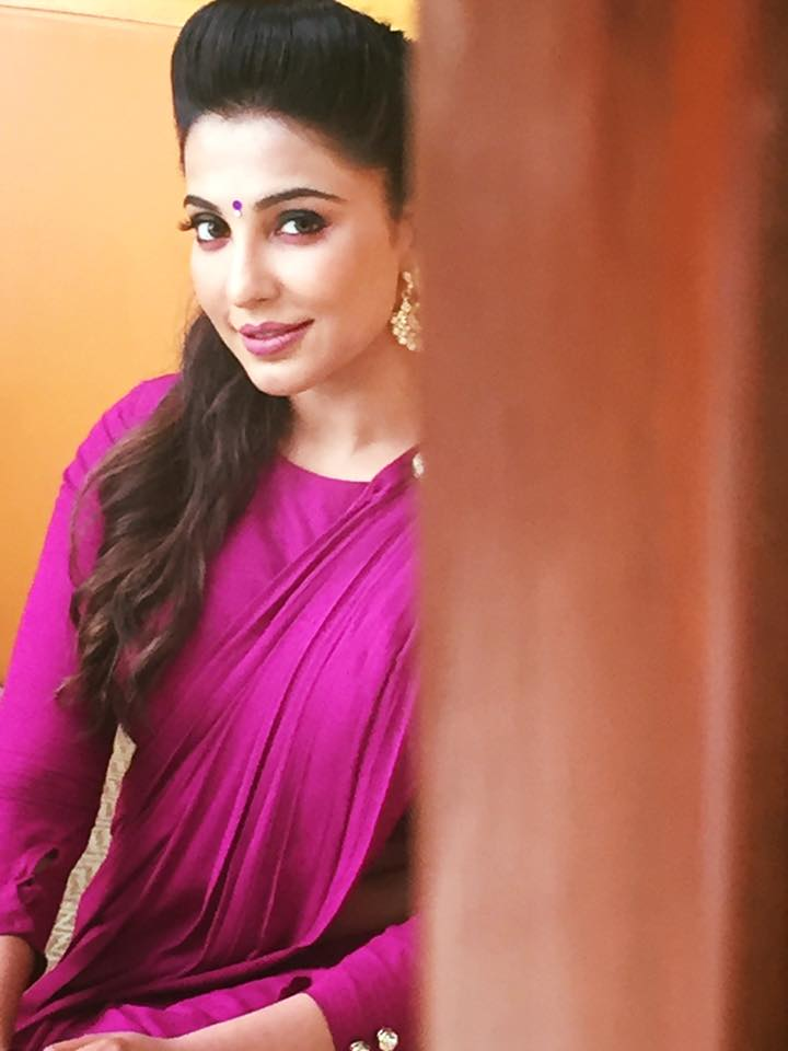 Parvathy Nair   Tamil actress photos, Bollywood actress, Nair