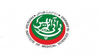www.pims.gov.pk Jobs 2021 - PIMS Pakistan Institute of Medical Sciences Jobs 2021 in Pakistan
