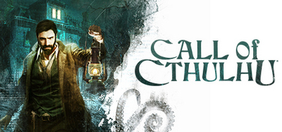 How to download call of cthulhu for pc in parts (google drive) +.