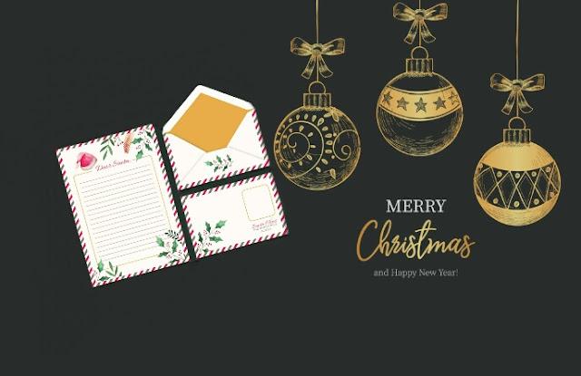 contoh-desain-kartu-ucapan-selamat-hari-natal