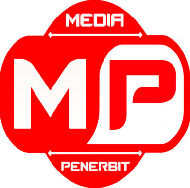 MEDIA PENERBIT