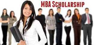 MBA Scholarships for International Students 2020
