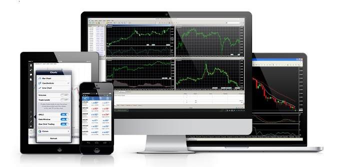 THINGS TO KNOW BEFORE HAVING AN ACCOUNT FOREX ONLINE TRADING