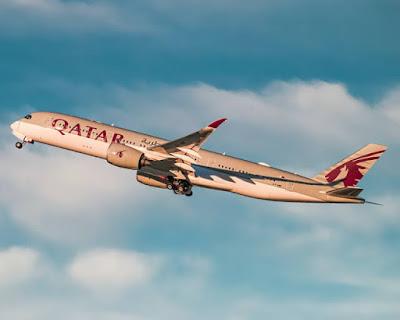 ايرباص,طائرات إيرباص,طائرة,وصول اولى طائرات إيرباص a350 -1000 إلى مطار حمد الدولي,إيرباص a350-1000,طيران أيرباص,آرباص,طائرات,مصنع طائرات,آرباص أي ٣٥٠-١٠٠٠,الإرباص ٣٥٠ القطري,تجريب الطائرات الجديدة,الجزيرة مباشر,أحدث الطائرات,a350,أخبار قناة العربية,a350 xwb,a350ulr,الجزيرة,a350xwb,a350-900,a350-100,a3501000,a350-1000,qatar a350,a350_1000,a350_9000,first a350,airbus 350,delta a350,أي 350-1000,airbus a350,a350 pilots