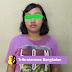 Diduga Selewengkan Uang Nasabah, Bendahara PT MGJP Diamankan Polres Bangkalan