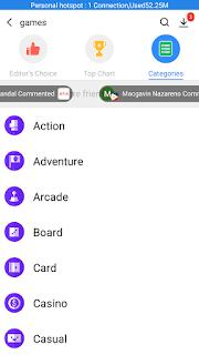 ACMarket - screenshot 7