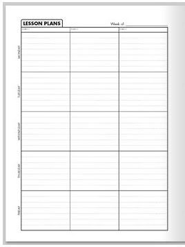 Plan Book Template. blank book cover royalty free stock photos ...