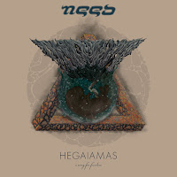 "Need - ""Hegaiamas​: ​A Song For Freedom"""