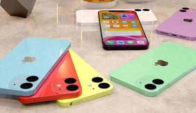 iphone-12-mini-specs-leak