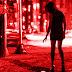 ताकत बढ़ाने वाली दवाओं का सौदागर निकला सेक्स रैकेट का मास्टरमाइंड