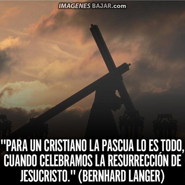 Imagenes Felices Pascuas Saludos Tarjetas Bendiciones Celebrar la Resurrección de Jesucristo