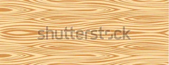 illustration ideas brown wood texture