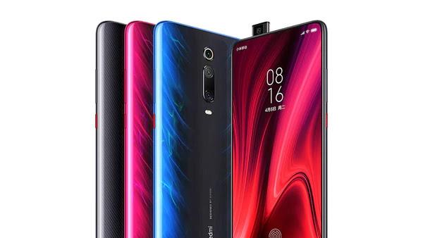 Redmi K20, Redmi K20 Pro, Xiaomi, Xiaomi Redmi K20, Xiaomi Redmi K20 Pro,
