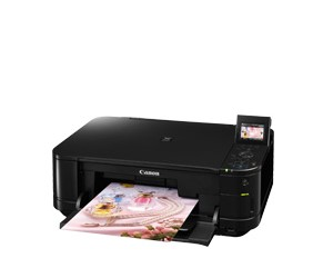 canon-pixma-mg5140-driver-printer