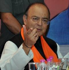 most-parties-refuse-bond-jaitely