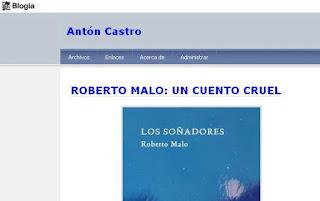 http://antoncastro.blogia.com/2016/022502-roberto-malo-un-cuento-cruel.php