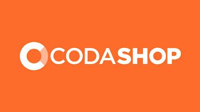 Kode 987 di codashope