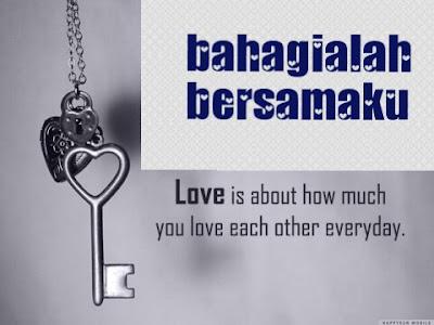 http://sennifaramita.blogspot.co.id/