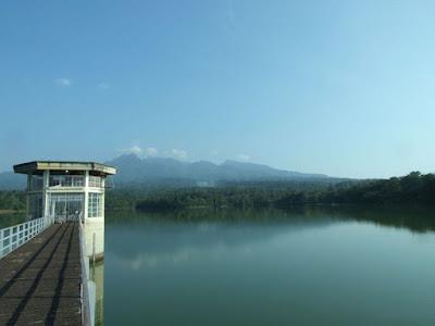 Tempat Wisata di pati Jawa Tengah Paling Menarik Tempat Wisata Terbaik Yang Ada Di Indonesia: 12 Tempat Wisata di Pati Jawa Tengah Paling Menarik