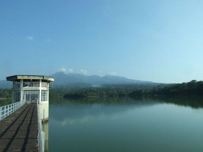 Tempat Wisata di pati Jawa Tengah Paling Menarik 12 Tempat Wisata di Pati Jawa Tengah Paling Menarik