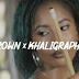 New Video : Otile Brown ft Khaligraph Jones – Japo Kidogo | Download Mp4