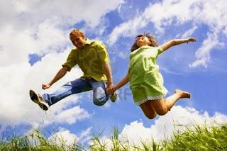 poemas+amor+romanticos+enamorados+14febrero+pareja