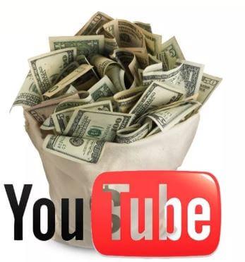 كيف يمكن أن يزيد يوتيوب من أرباحك
