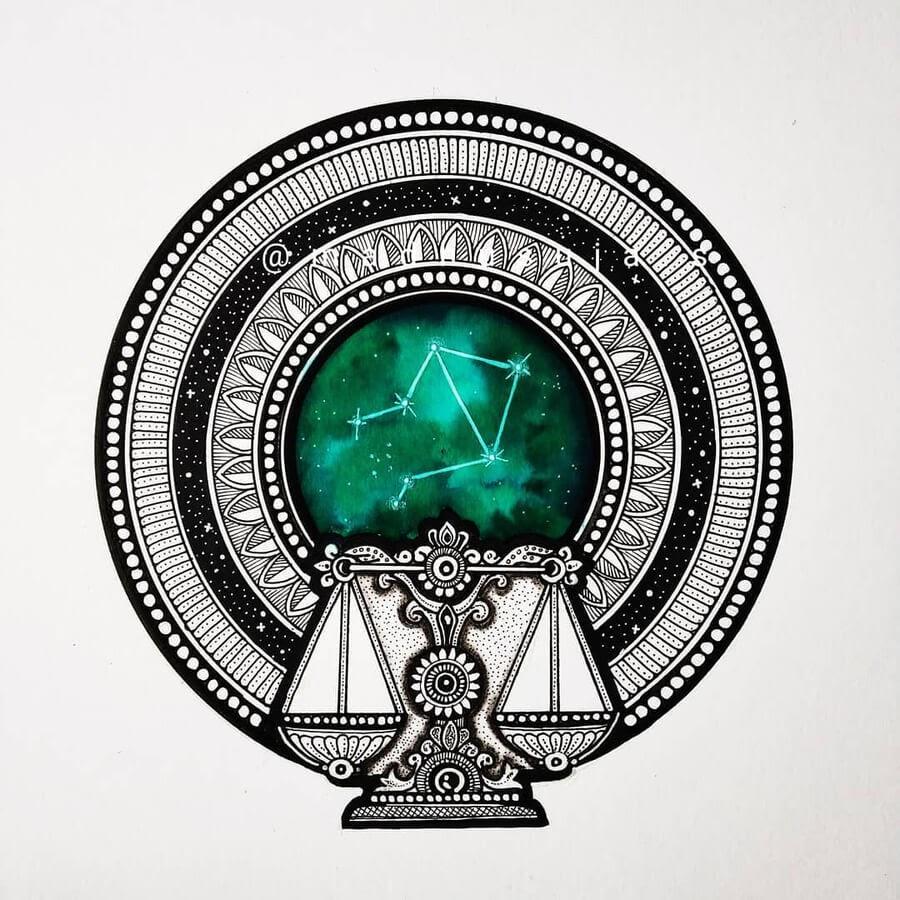 07-Zodiac-sign-Libra-Madhusuja-www-designstack-co