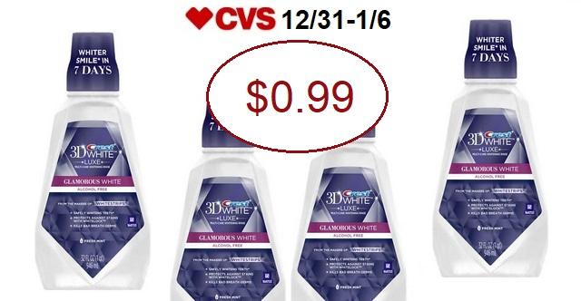 http://www.cvscouponers.com/2017/12/hot-crest-3d-white-mouthwash-only-099.html