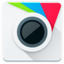 Download Free Photo Editor by Aviary Latest Version APK