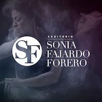 LOGO deAuditorio Sonia Fajardo Forero