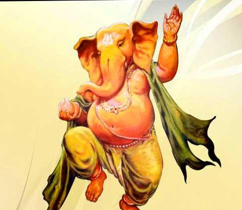 Ganesha Images 19 1