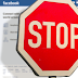 How to Block Friends List On Facebook