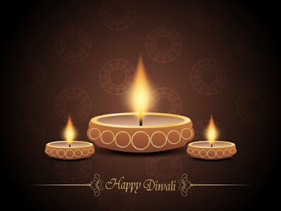 happy diwali whatsapp dp download