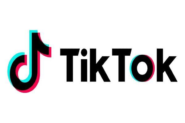 بالصور: TikTok تعلن تطوير منهجها تجاه سلامة المستخدم