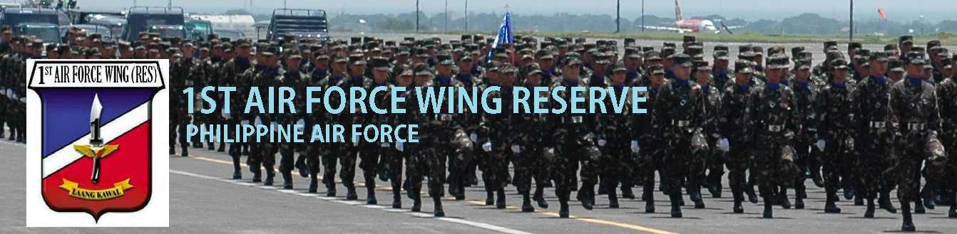 1ST AIR FORCE WING RESERVE: Follow Enrique Gil, Liza Soberano and ...