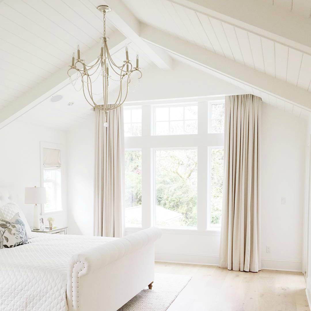 Awesome Home Design Instagram Images - Interior Design Ideas ...