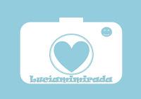 https://www.facebook.com/Lucía-mi-mirada-iniciación-a-la-fotografia-528296680686015/?fref=ts