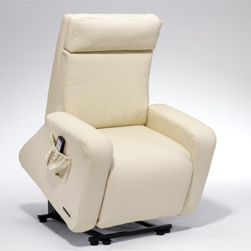 keyton massagesessel test und vergleich sessel mit aufstehhilfe der relaxsessel altea jetzt. Black Bedroom Furniture Sets. Home Design Ideas