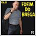 Fofim Do Brega - Vol. 05